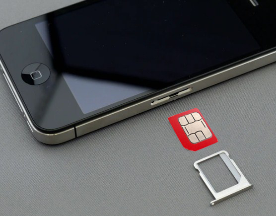 ini dia cara cek nomor di kartu telkomsel as, simpati, loop , kartu halo.