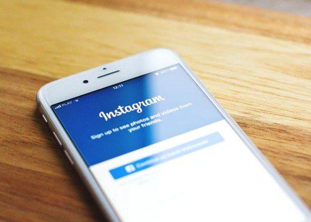 ini dia cara mengatasi akun instagram yg lupa sandi, email.