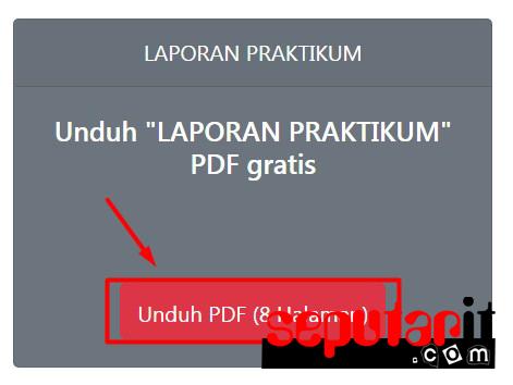 ini dia cara dwonload file pdf gratis di scribd