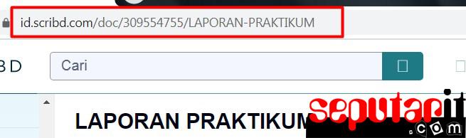 ini cara mendownload dari academia tanpa login, registrasi..