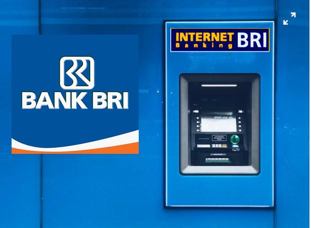 ini dia cara mudah daftar internet banking bri di atm tanpa harus ke bank