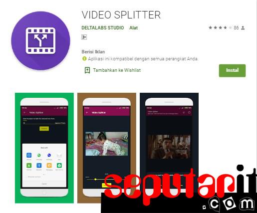 ini Cara upload video di wa lebih dari 30 detik