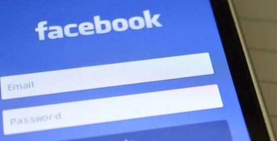 ini dia cara agar akun sosial media aman