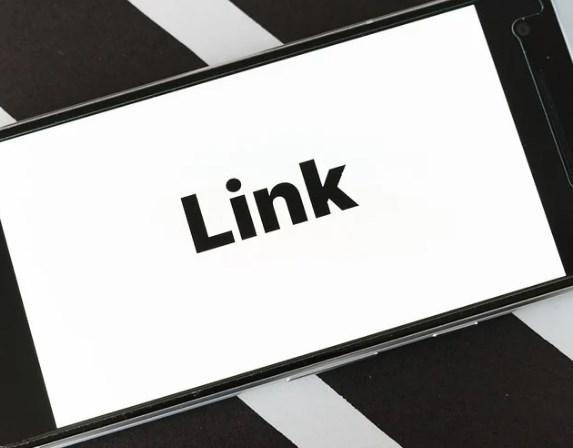 ini dia cara mencega akun sosial media terkena web phising
