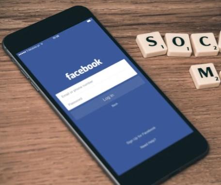 ini dia cara mengamankan akun sosial media dari peretasan