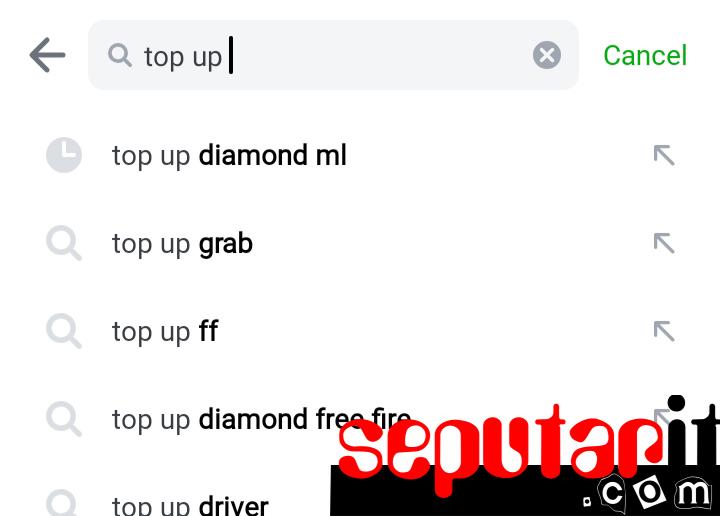 ini tempat beli diamond mobile legend.