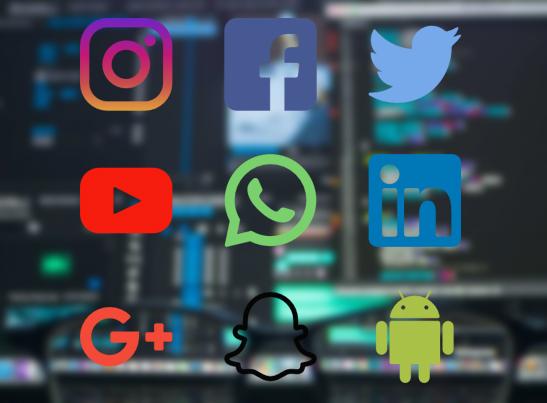 ini dia tips cara mengamankan akun sosial media dari peretasan hacker