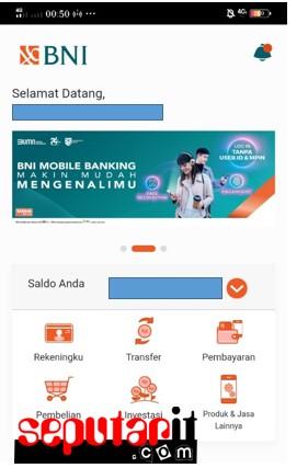 jadi gini cara transfer bni ke bri via mobile banking