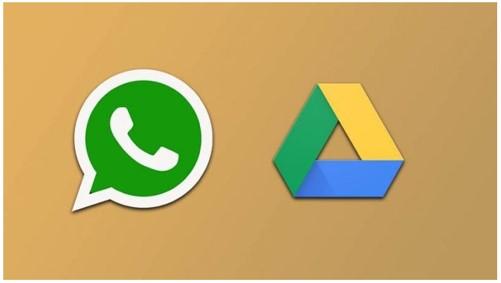 ini loh cara paling mudah backup chat whatsapp ke email
