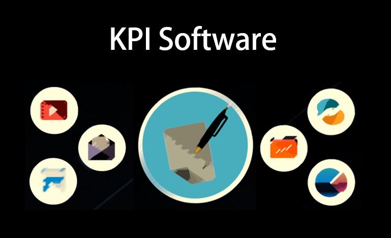 ini Keuntungan Mengelola Karyawan dengan KPI Software
