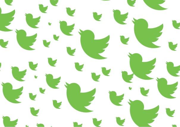 ini dia Cara Efektif Menambah Traffic Website Melalui Jejaring Sosial Twitter