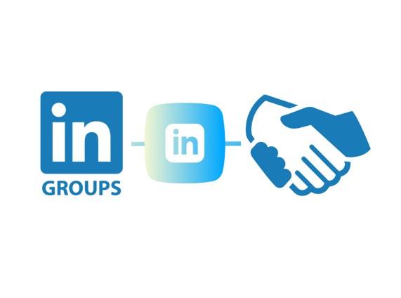 ini Cara Memaksimalkan Marketing B2B Melalui LinkedIn