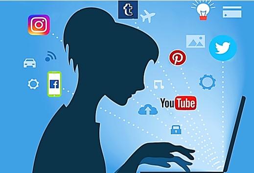 ini Cara Menarik Traffic ke Toko Online Lewat Media Sosial