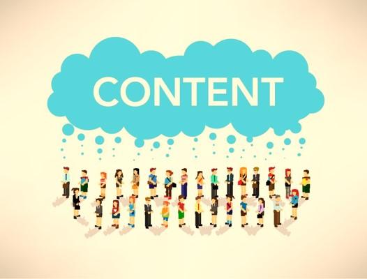 ini Menentukan Trend yang Cocok untuk Konten Blog Toko Online