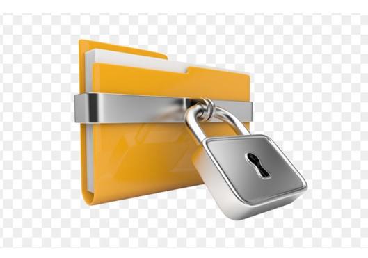 ini Menjaga Database Pelanggan Toko Online