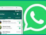 Cara Sadap WhatsApp Lewat Email yang Mudah, Anti Ketahuan!