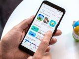 8-Cara Mudah Mengatasi Play Store Tidak Bisa Dibuka
