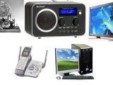 Alat Teknologi Informasi dan Komunikasi