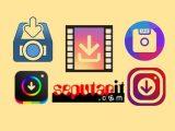 Aplikasi Download Foto Dan Video Instagram Di Android terbaik