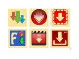 Aplikasi Download Video Gratis Terbaik Untuk Android