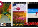 Aplikasi Edit Foto Kekinian Yang Lagi Hits Sering Digunakan Artis