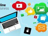 Bisa menjadi peluang bisnis baru – Top up pulsa