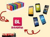 Cara Beli Handphone Murah Di Toko Online