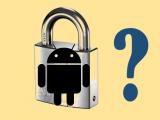 Cara Mematikan Fitur Sandi Atau Pola Kunci Layar Android
