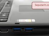 Cara Memperbaiki Flashdisk Tidak Terbaca Laptop komputer
