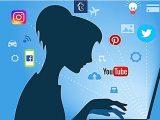 Cara Menarik Traffic ke Toko Online Lewat Media Sosial