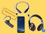 ini Cara Menggunakan Bluetooth Headset Di Ponsel Android