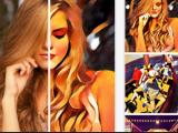 Cara Mudah Jadikan Foto Seperti Lukisan Dengan Aplikasi Prisma