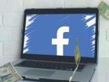 Cara Mudah Menghasilakan Uang Dari Facebook