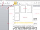 cara-membuat-logo-transparan-dibelakang-tulisan-pada-microsoft-word