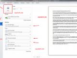 cara-mencetak-dokumen-di-microsoft-word