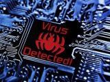 Dapatkah Telepon Seluler Terkena Virus