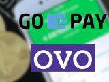 Ini Cara Mudah Transfer Saldo Dari GoPay Ke OVO