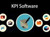 Keuntungan Mengelola Karyawan dengan KPI Software