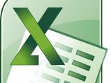Nama nama menu dan icon pada microsoft excel 2010 beserta fungsinya