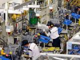 Peranan TIK dalam bidang Industri dan Manufaktur