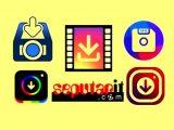 Rekomendasi Aplikasi Download Video Instagram di Android terbaik