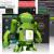 antivirus paling baik untuk android