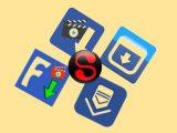 aplikasi terbaik download video facebook di android