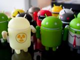 aplikasi yang wajib di android ini