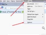 bagaimana cara membersihkan cache browser 4