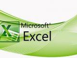 bagian-bagian Ms. Excel 2010 dan fungsinya