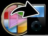 cara cepat mengubah format video menjadi MP3 dengan software any video converter