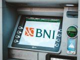 cara daftar, registrasi,aktivasi internet banking