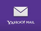 cara membuat email yahoo terbaru 2015 lengkap dengan gambar.jpg