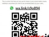 cara membuat link ke nomor whatapp